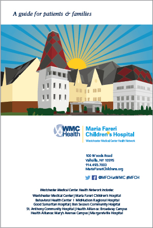 MFCH Patient Guide