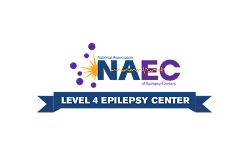 National Association Accredits Maria Fareri Children's Hospital as Level 4 Epilepsy Center