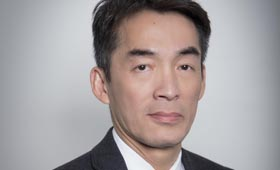 Maria Fareri Children's Hospital Appoints Khanh Nguyen, MD, as Chief