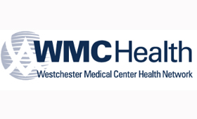 WMCHealth and Empire BlueCross BlueShield Announce New Agreement