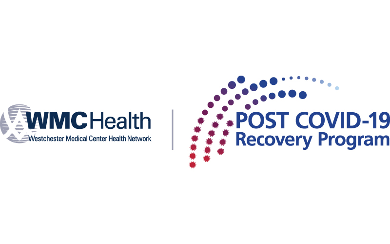 WMCHealth Launches Post-COVID-19 Recovery Program to Aid Those with Lingering Symptoms